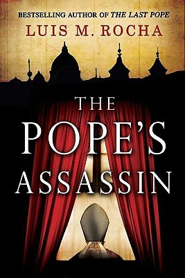 The Pope's Assassin (2011)