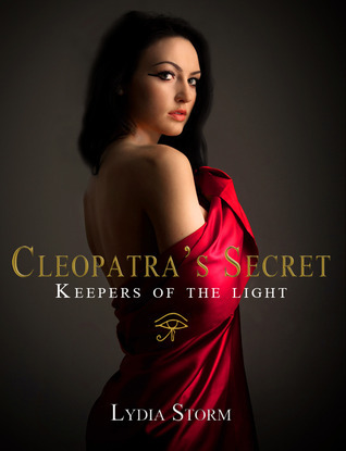 Cleopatra's Secret: Keepers of the Light (2011)