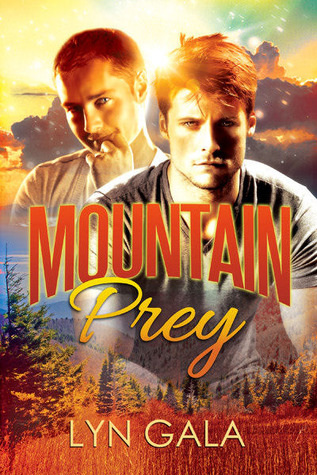 Mountain Prey (2013)