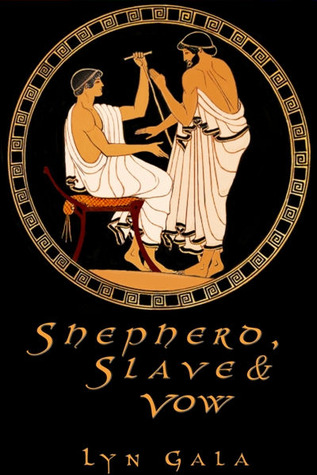 Shepherd, Slave, and Vow (2011)