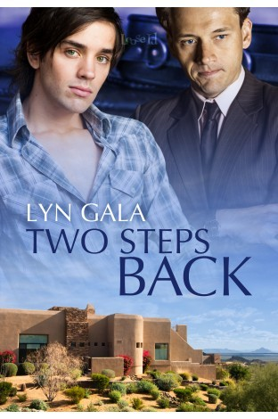 Two Steps Back (2014)