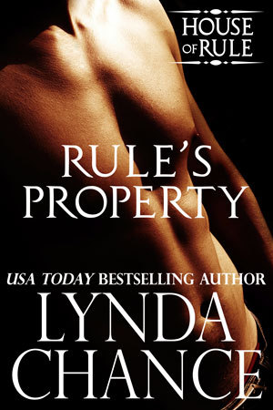 Rule's Property (2014)