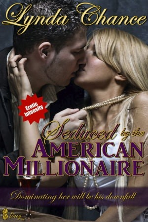 Seduced by the American Millionaire (2011)