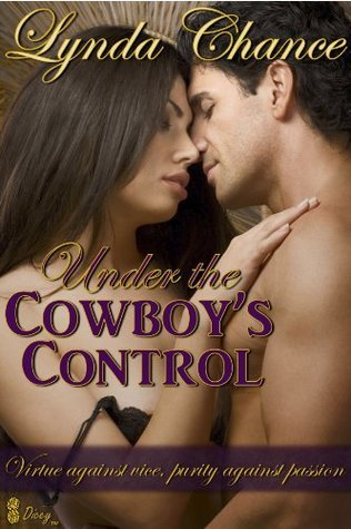 Under the Cowboy's Control (2011)