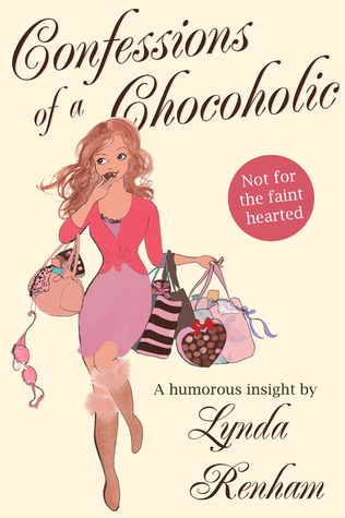 confessions of a chocoholic (2013)