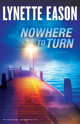 Nowhere to Turn (2014)