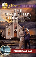 The Black Sheep's Redemption (2012)