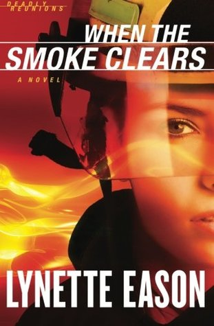 When the Smoke Clears (2012)