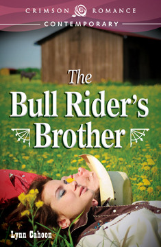 The Bull Rider's Brother (2012)