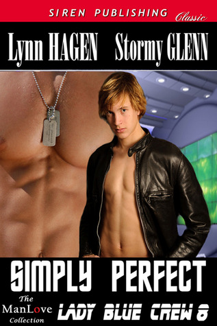 Simply Perfect (2012)