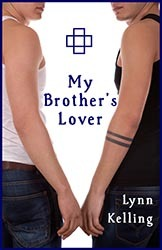 My Brother's Lover (2014)