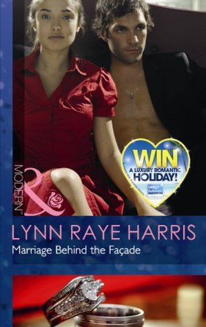 Marriage Behind the Facade (2012)