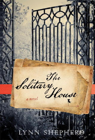 The Solitary House (2012)