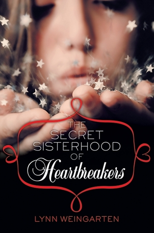 The Secret Sisterhood of Heartbreakers (2011)