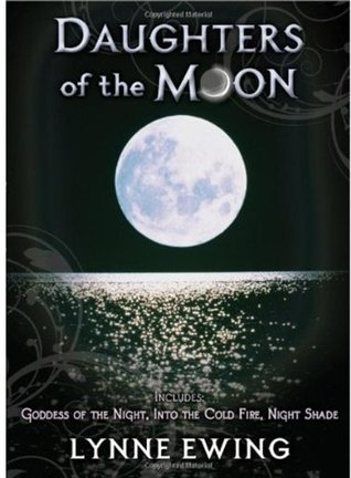 Daughters of the Moon, Volume 1 (2010)