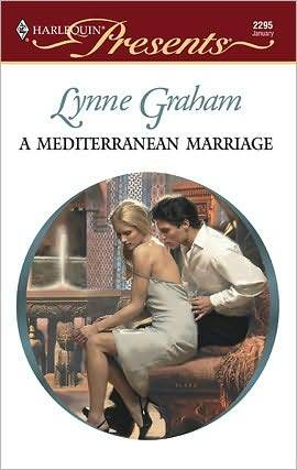 A Mediterranean Marriage (2002)