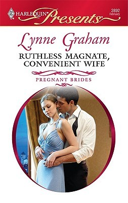 Ruthless Magnate, Convenient Wife (2010)