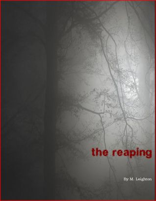 The Reaping (2000)
