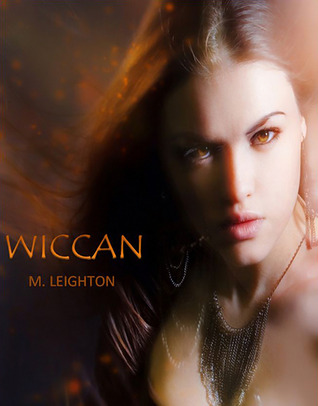 Wiccan (2011)