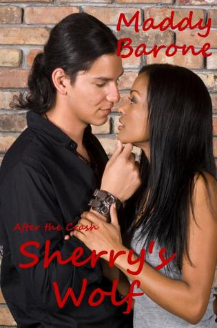 Sherry's Wolf (2012)