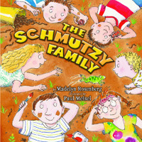 The Schmutzy Family (2012)