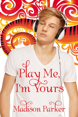 Play Me, I'm Yours [Library Edition]