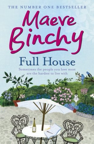 Full House [Quick Read] (Quick Reads) (2012)
