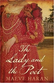 The Lady And The Poet (2009)