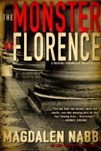 The Monster of Florence (1996)