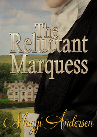 The Reluctant Marquess (2012)