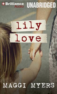 Lily Love (2014)
