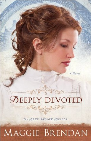 Deeply Devoted (2011)