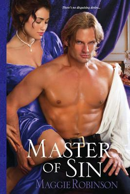 Master of Sin (2012)