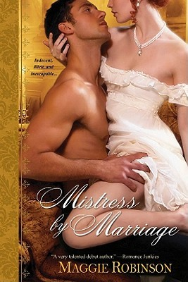 Mistress by Marriage (2011)
