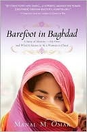 Barefoot in Baghdad (2000)