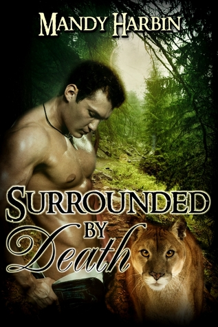 Surrounded by Death (2012)