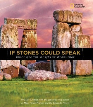 If Stones Could Speak: Unlocking the Secrets of Stonehenge (2010)