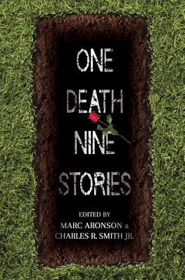 One Death, Nine Stories (2014)