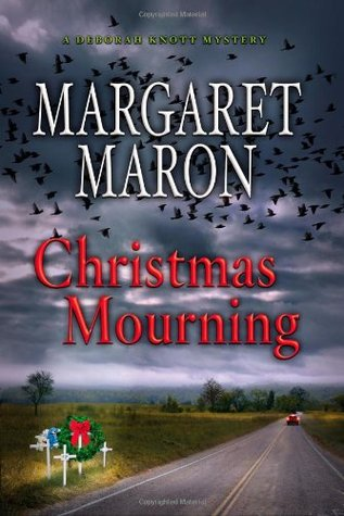 Christmas Mourning (2010)