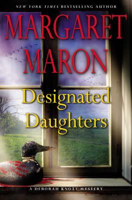Designated Daughters (2014)