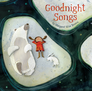 Goodnight Songs (2014)