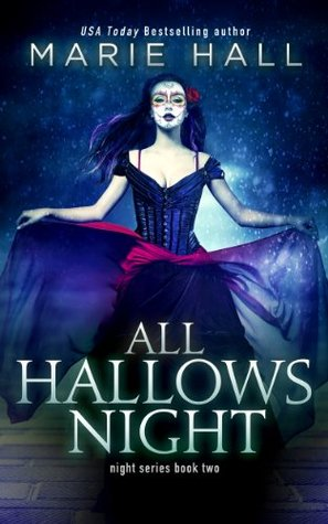 All Hallows Night (2014)