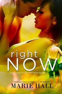Right Now (2013)