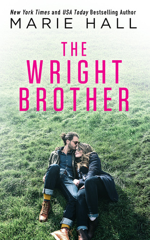 The Wright Brother (2014)