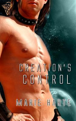 Creation's Control (2008)