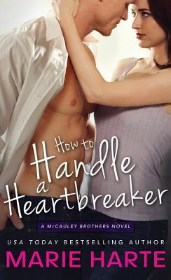 How to Handle a Heartbreaker (2014)