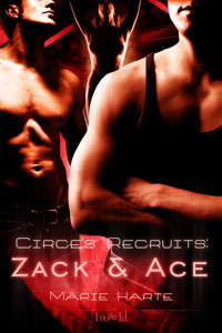Zack and Ace (2009)