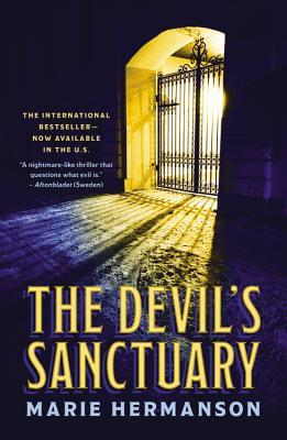The Devil's Sanctuary (2011)