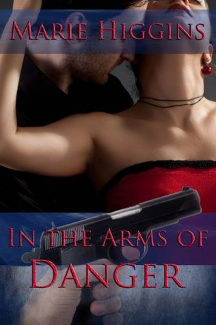 In the Arms of Danger (2012)