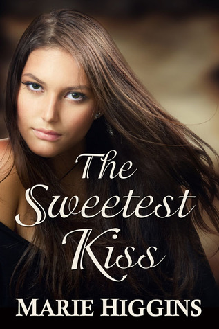 The Sweetest Kiss (2000)